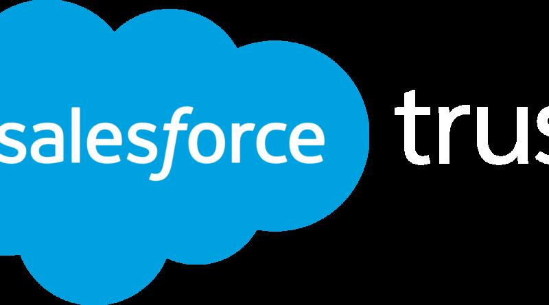 Salesforce unveils AI