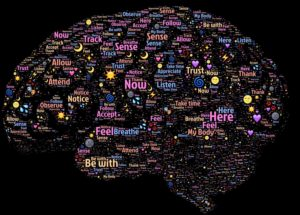 Will we be able to enhance and control specific parts of the brain via chips?