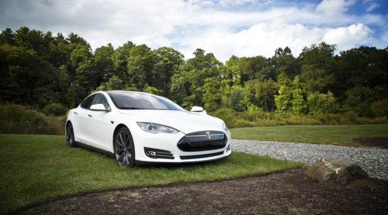 Tesla to deliver fully autonomous cars