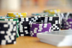 AI Defeats World's Top Poker Players