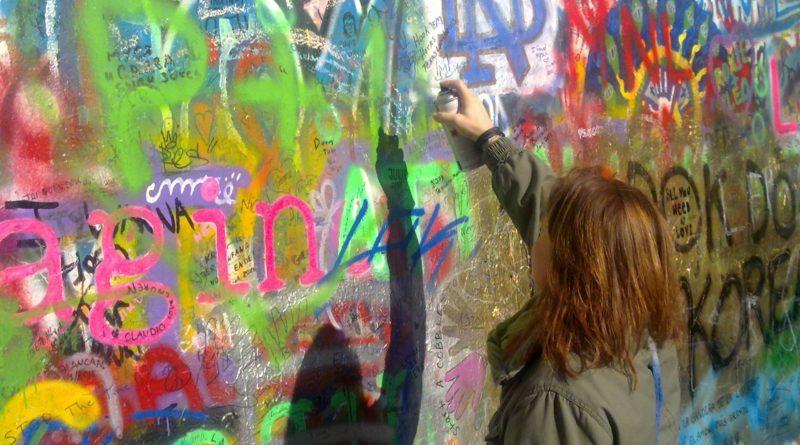 Vandalism and bad edit on Wikipedia