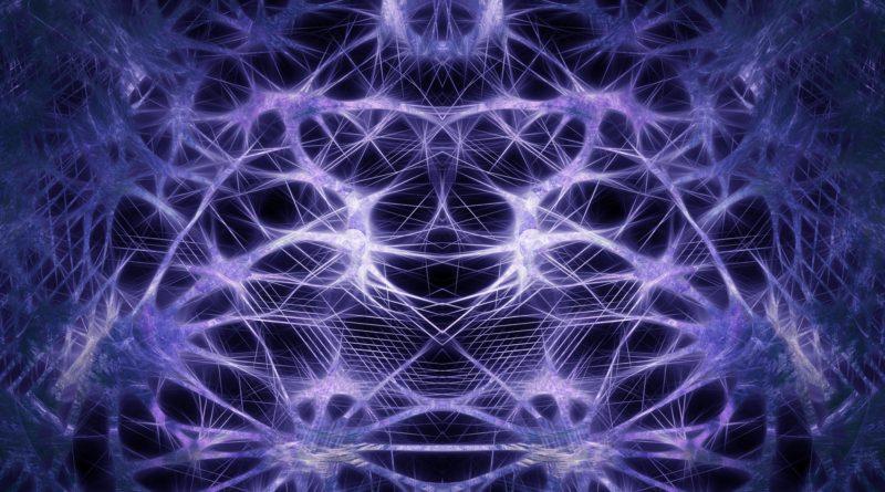 Memristors - Artificial intelligence