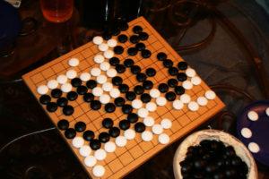 AlphaGo Demolishes Human Competition