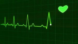 Robots fixing heart Failure