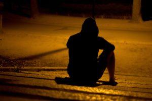 Facebook AI to Tackle Depression