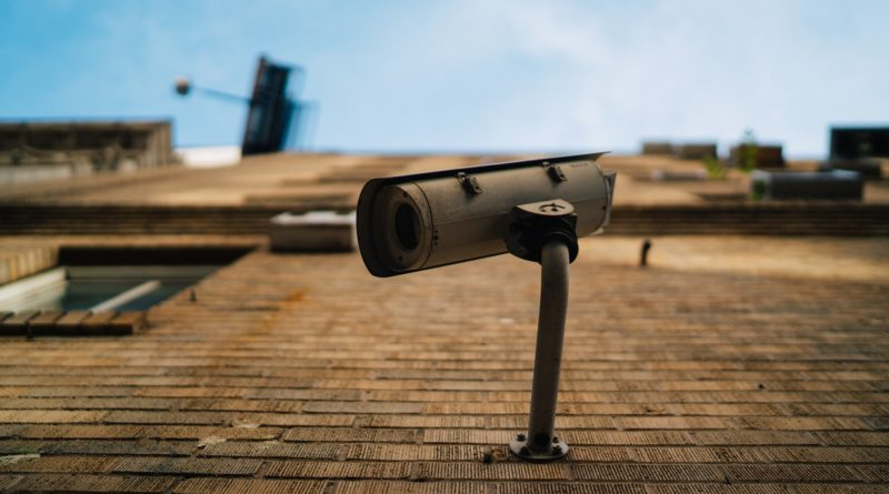 AI Teams to work on Surveillance