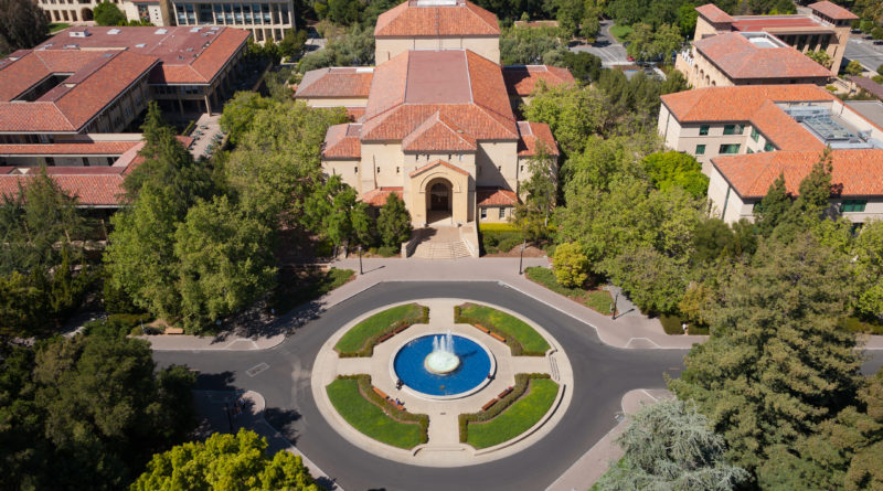 Stanford University and Adobe Develop AI Video Editor