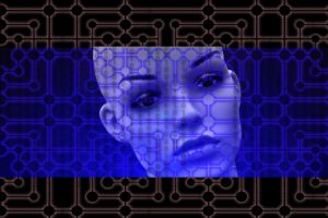 AI Gets Closer to Reasoning like Humans