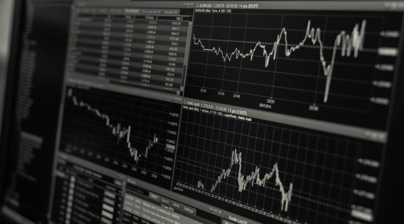 JP Morgan to trade using AI
